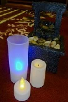 LED FLAMELESS CANDLES2(25 RESIZED)-500x500
