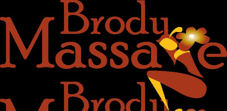 Brody Massage
